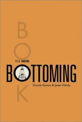BOTTOMING BOOK (NET)