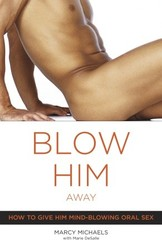 BLOW HIM AWAY (NET)(out Jan)