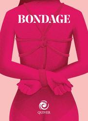 BONDAGE MINI BOOK (NET)
