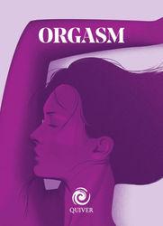 ORGASM MINI BOOK (NET)