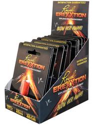 (WD) ROYAL EREXXTION EXPLOSIVE ENHANCEMENT PILL 1 PC