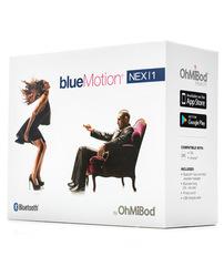 BLUE MOTION NEX 1 2ND GENERATION (NET)