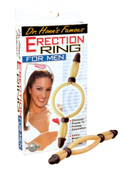 DR HONNS ERECTION RING