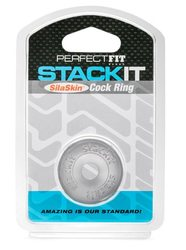 STACKIT CLEAR