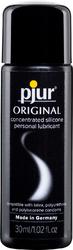 PJUR ORIGINAL 30ML/ 1.02 OZ