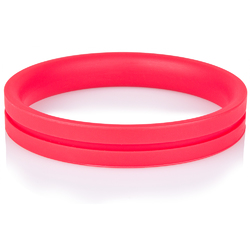 RING O PRO XXL RED