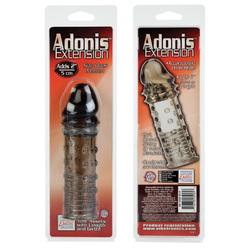 ADONIS EXTENSION SMOKE