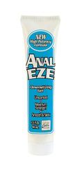 (BULK) ANAL EZE