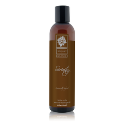 BALANCE MASSAGE OIL SERENITY 8.5 OZ