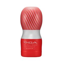 TENGA AIR FLOW CUP (NET)