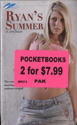POCKETBOOK 2PAK (out Oct)