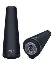ZOLO STEALTH