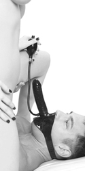 MASTER SERIES INCUBUS INFLATABLE GAG