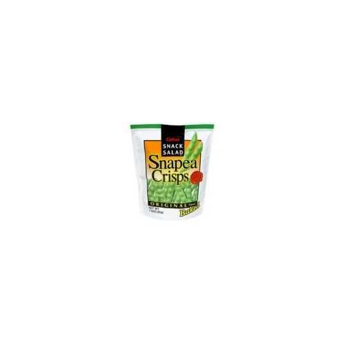 Calbee Snapea Crisp Original Flavor Crisps (12x3.3 Oz)