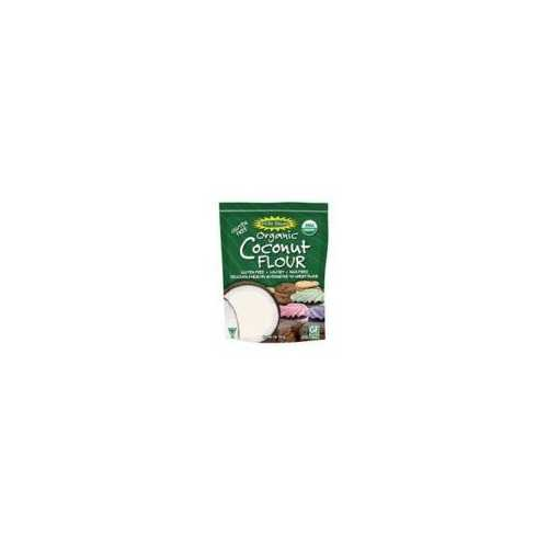Let's Do...Organics Coconut Flour ( 6x16 Oz)