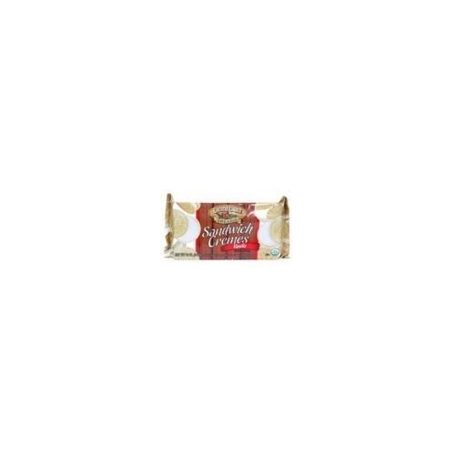 Country Choice Vanilla Sandwich cream (6x12 Oz)