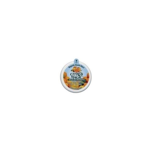 Citrus Magic Solid Odor Absorber (6x8Oz)