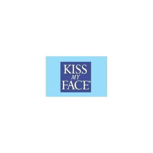Kiss My Face Active Life Cucumber & Green Tea Deodorant (2.48 Oz)