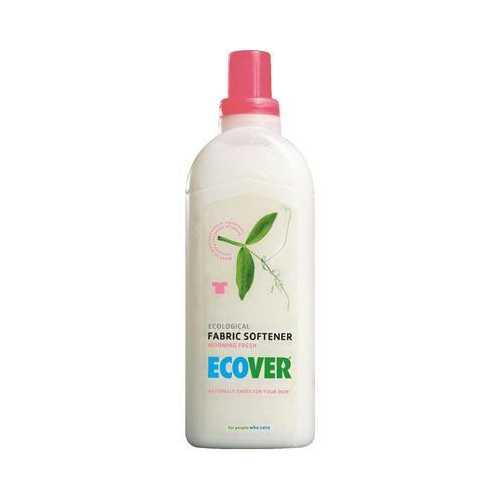 Ecover Fabric Softener (1x32 Oz)