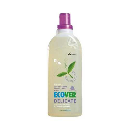 Ecover Delicate Wash (1x32 Oz)