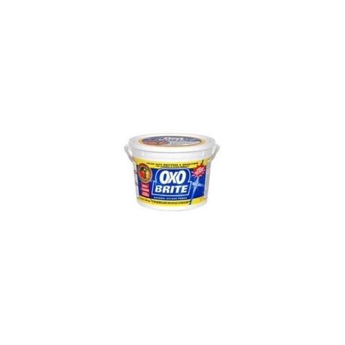 Earth Friendly Oxo Brite (6x3.6 LB)