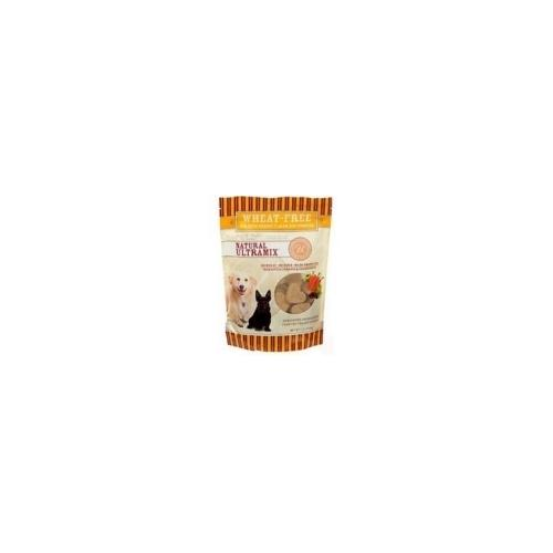 Castor & Pollux Dog Cookie Cheese (8x12 Oz)