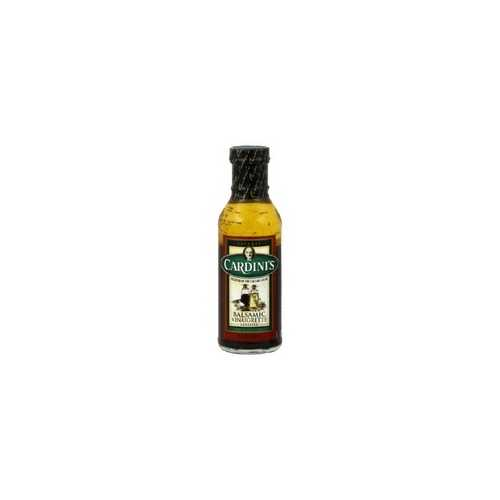 Cardini Balsamic Dressing (6x12 Oz)