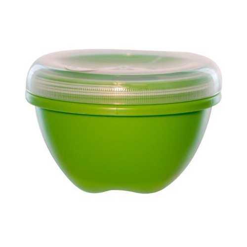 Preserve Large Green Food Storage (1x25.5 Oz)