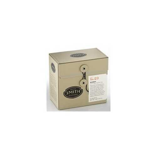 Smith Teamaker Kandy Black Tea (6x15 Bag)