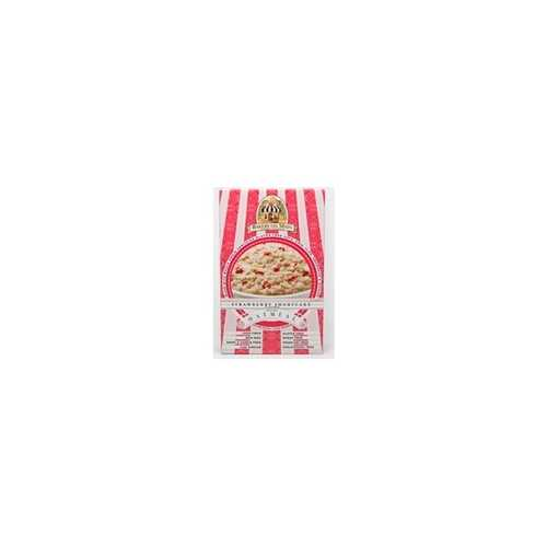 Bakery On Main Instant OatmealStrawberry Shortcake (6x10.5Oz)