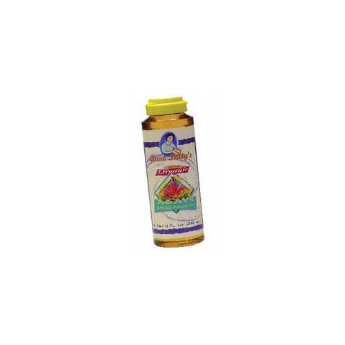 Aunt Patty's Organic Agave Syrup (6x6/12.5 Oz)