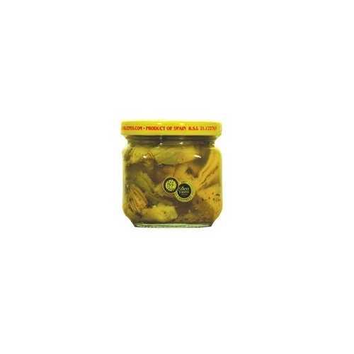Cento Artichoke HeartsQuartered & Marinated (12x6Oz)