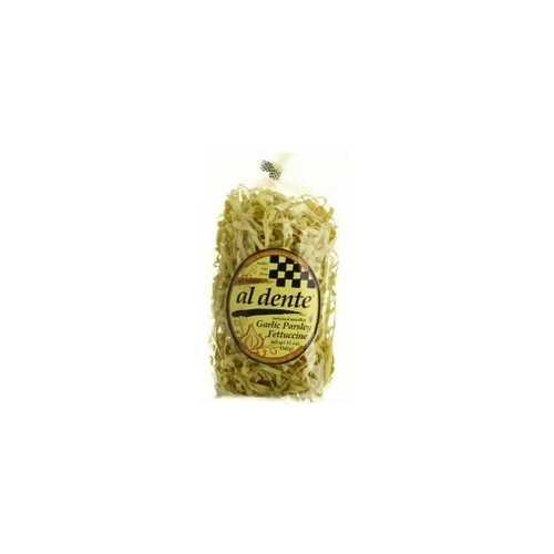 Al Dente Garlic Parsley Fettuccine (6x12 Oz)