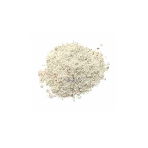 Fairhaven Flour Rye Med (1x25LB )