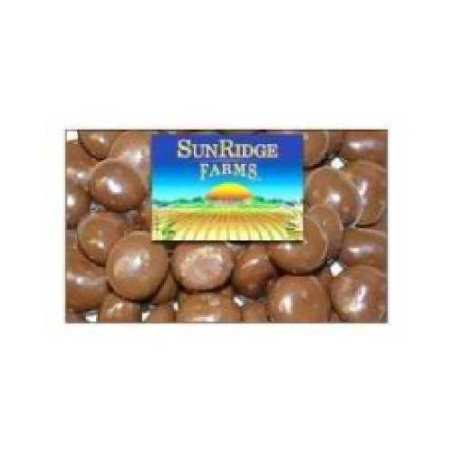 Sunridge Farms Chocolate Cherries (1x10LB )