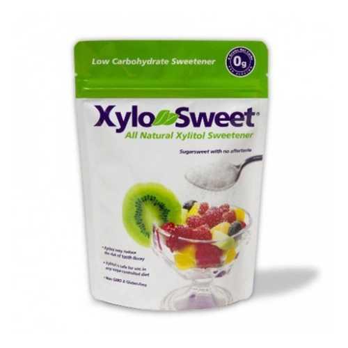 Xylosweet Xylitol Sweetener  (1x1 LB  )