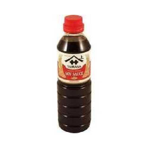 Yamasa Soy Sauce (12x15.5OZ )