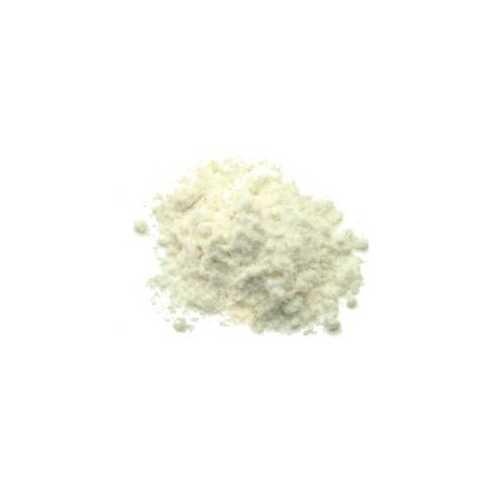 Flour Unbl All Fmly Flour (1x25LB )