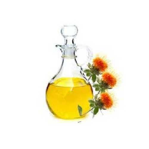 Napa Valley Safflower Oil (1x35LB )