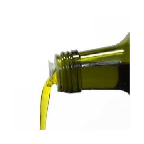 Napa Valley Everyday Evoo (1x35LB )