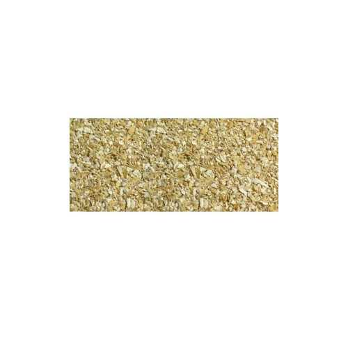 Grain Millers Coarse Oat Bran #200 (1x50LB )