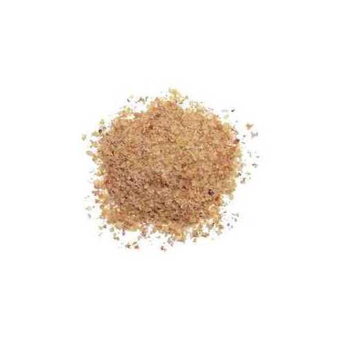 Giusto's Wheat Bran (1x25LB )