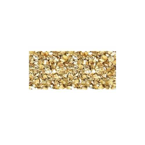 Grain Millers Steel Cut Oats (1x25LB )