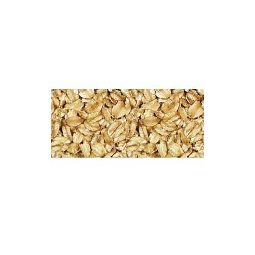 Grain Millers Rolled Oats #5 (1x25LB )