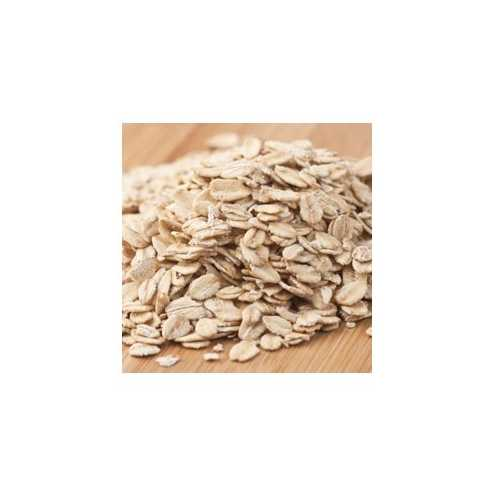Grain Millers Oats Medium Rolled (1x5LB )