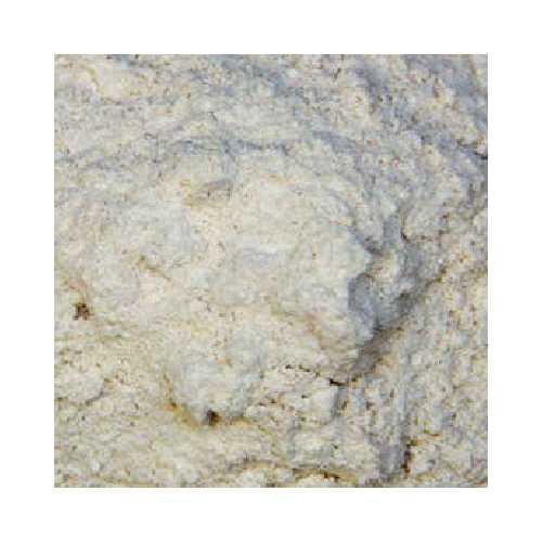 Wheatland Ww Pastry Fl (1x50LB )