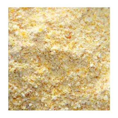 Giusto's Medium Cornmeal (1x25LB )