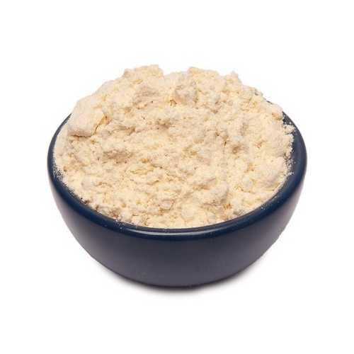 Giusto's Garbanzo Flour (1x25LB )