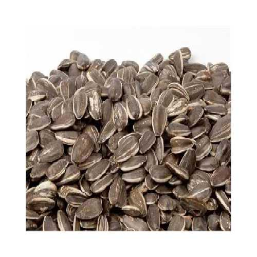 Seeds In Shell Sunflowers (1x25LB )