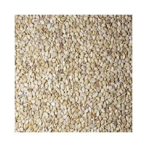 Seeds Sesame Brn Unhulled (1x5LB )